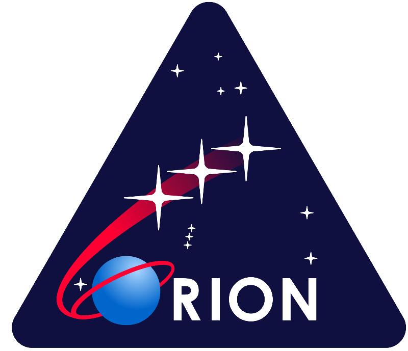 Orion Triangle