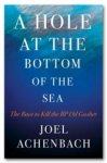 Hole at Bottom of the Sea