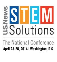 US STEM Conference