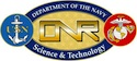 ONR Sponsor Logo
