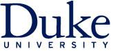 Duke Univ Logo