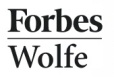 Forbes_Wolfe_Logo