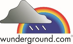 Wunderground