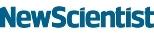 New Scientist Logo_small