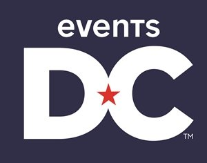 Events DC