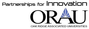 ORAU Logo