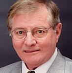 Alan Mccormack
