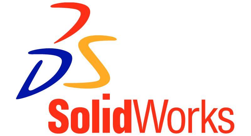 Dassault Solid Works