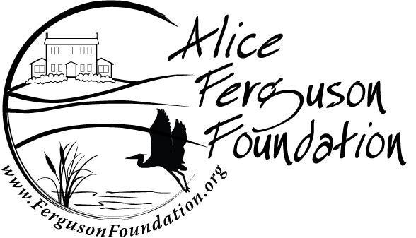 AliceFergusonfoundationLogo