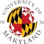 University of Maryland College Park Logo