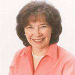 Diane Bunce