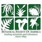 Botanical Society America