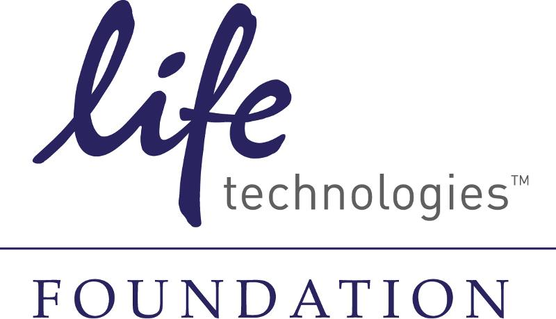 Life Technologies Foundation