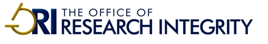 New Ori logo