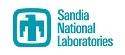 Sandia_Logo