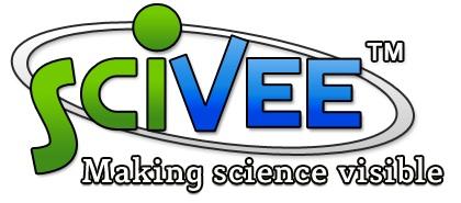 SciVee_Logo