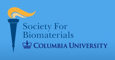 SFB Columbia Logo