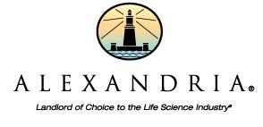 Alexandria_Logo