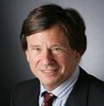 Michael Kassner