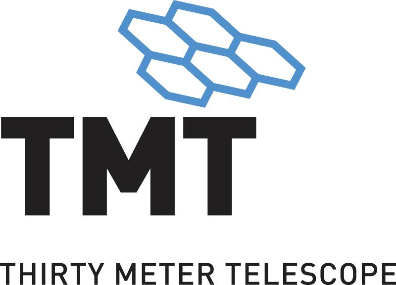 Thirty Meter Telescope Project