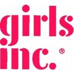 Girls Inc Logo