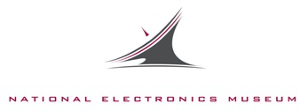 National_Electronics_Museum_Logo