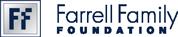 Farrell Logo