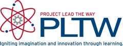 PLTW_Logo_new