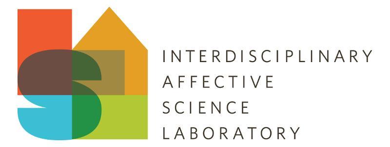IASL logo
