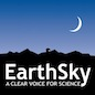 earth sky logo