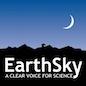 earth sky logo