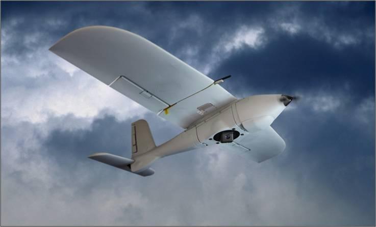 Lockheed Martin Image 2