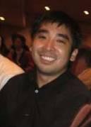 Ryan Miyakawa