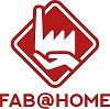 Fab Home Logo