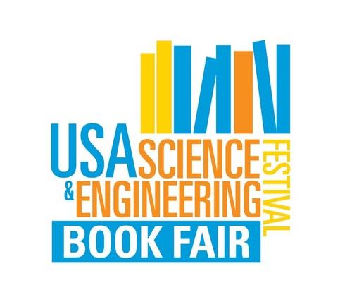 USESEF book fair