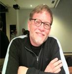 David BOlinsky