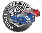 Robot Raceway