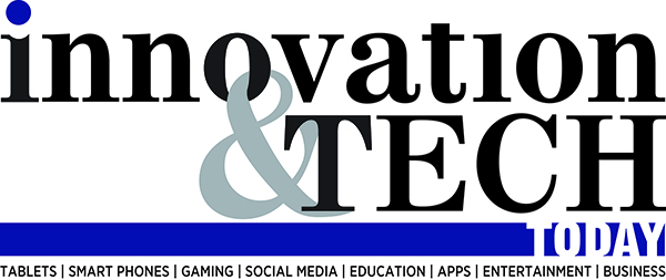 Innovation & Tech