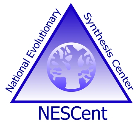 NESCENT Logo