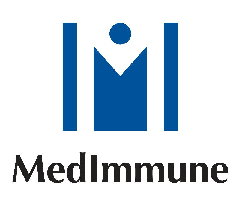 MedImmune