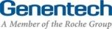 Genentech_Logo