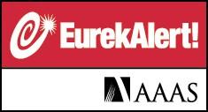 EurekAlert Logo