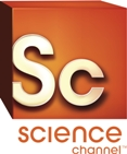 DiscoveryScienceChannelLogo