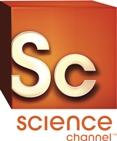 DiscoveryScienceChannelLogo