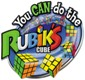 RubiksLogo_small