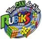 RubiksLogo_small