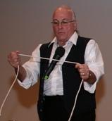 Bob Friedhoffer