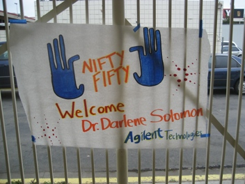 NiftyFifty_WelcomeSign