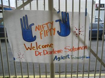 NiftyFifty_WelcomeSign