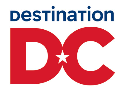 Dest DC Logo